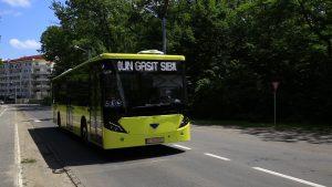 Responsabil logistică transport