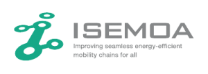 "The ""ISEMOA"" Project"