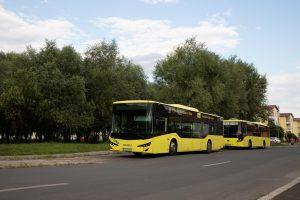 Responsabil calitate transport